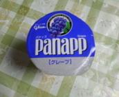 P1000194